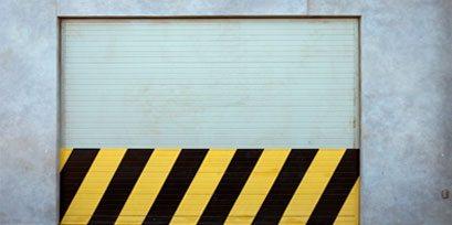 All County Garage Doors Nearest Garage Door Company Jacksonville