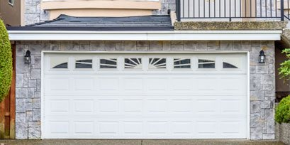 All County Garage Doors, Jacksonville, FL 904-592-9225