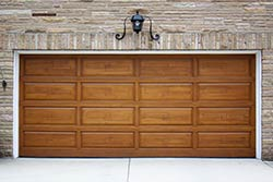All County Garage Doors Jacksonville, FL 904-592-9225